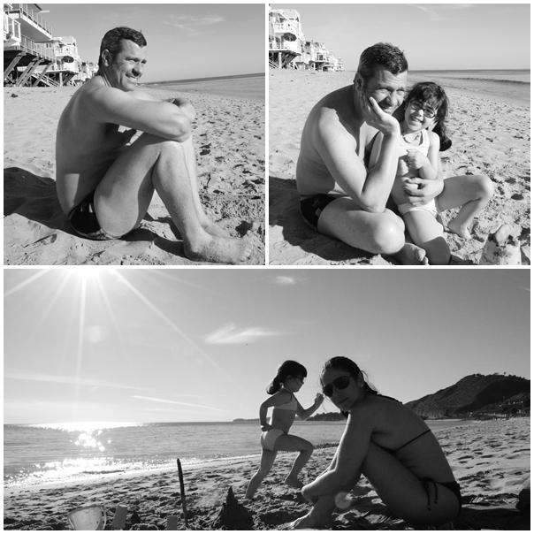 LA_beach3